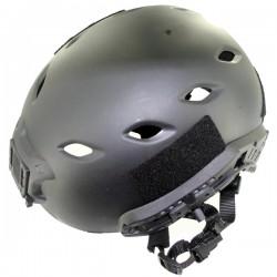 FAST style helmet [Black Eagle Corporation]