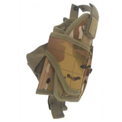 2012 Real Holster Black Eagle - Camo