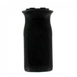 MVG Grip Magpul Black