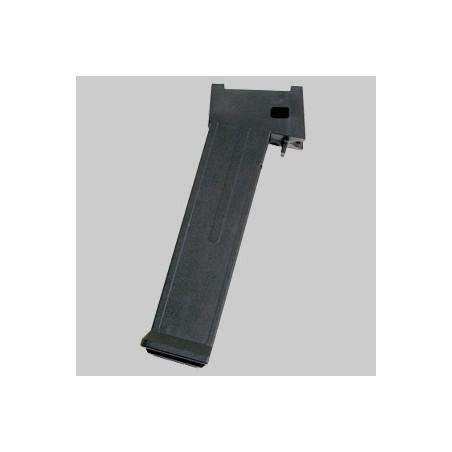 chargeur droit ump X7/Phenom