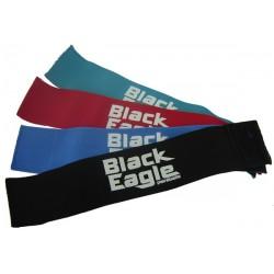 Brassard Bleu Black Eagle