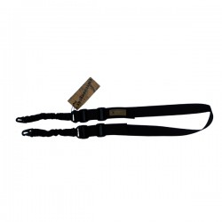 EMERSON two points sling