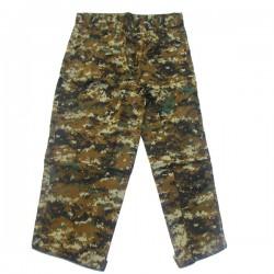 Pantalon PBS Digicam L