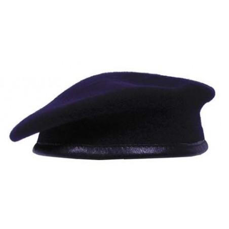 Beret Bleu Commando T60
