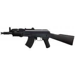 airsoft gun Beta Spetznaz