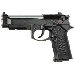 GBB M9 IA noire version métal