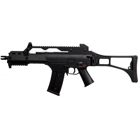 AEG G36 fusil d'assaut airsoft SLV36