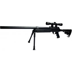 Urban Sniper airsoft SL Spring