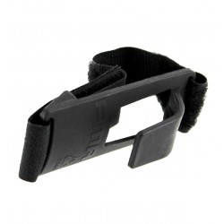 Sling Belt With Reinforcement Fitting