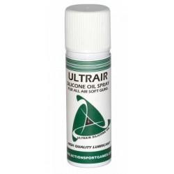 Ultrair Silicone Spray