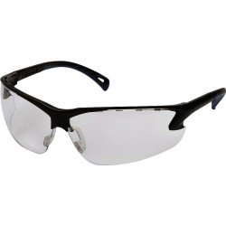 Airsoft lunette de protection, branches réglables,Neutre