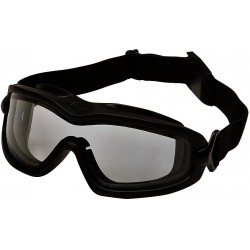 Lunettes de protection airsoft, Tactical, neutre