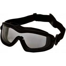 Lunettes de protection, Tactical, neutre