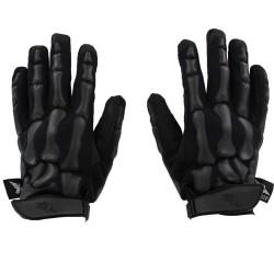 Gloves Supreme Black Eagle Series L Black