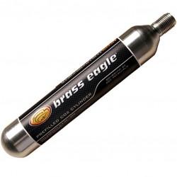 Brasseagle cylinder CO2