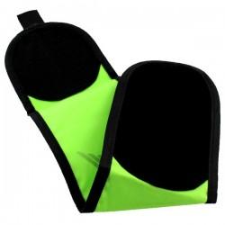 ARMBANDS 2015 BLACK EAGLE Green