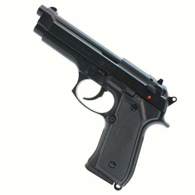 UHC Beretta M92F
