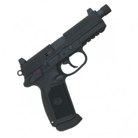 FNX-45 Tactical - BK