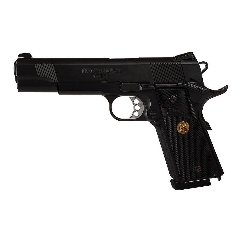 Tokyo Marui MEU Pistol 1911