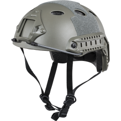 Helmet - V Tactical Airsoft ATH Tactical-FG