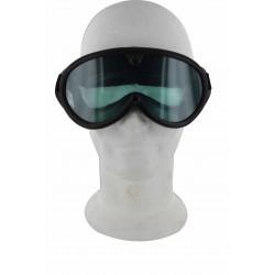 New U.S. Ballistic Sun Wind Dust Goggle