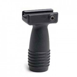 TDI tactical front grip (BK)