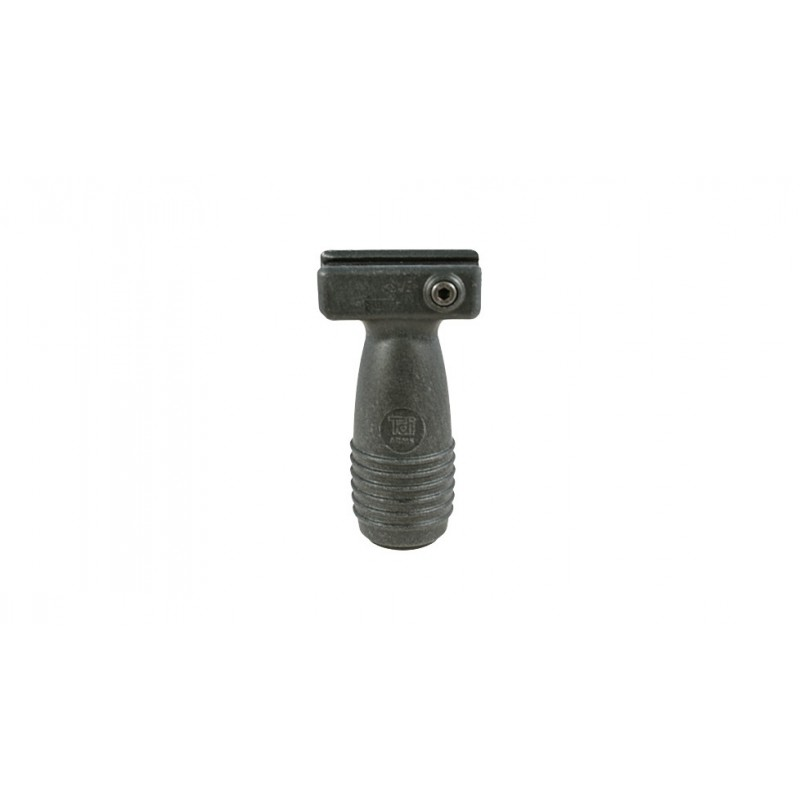 TDI tactical front grip (OD)