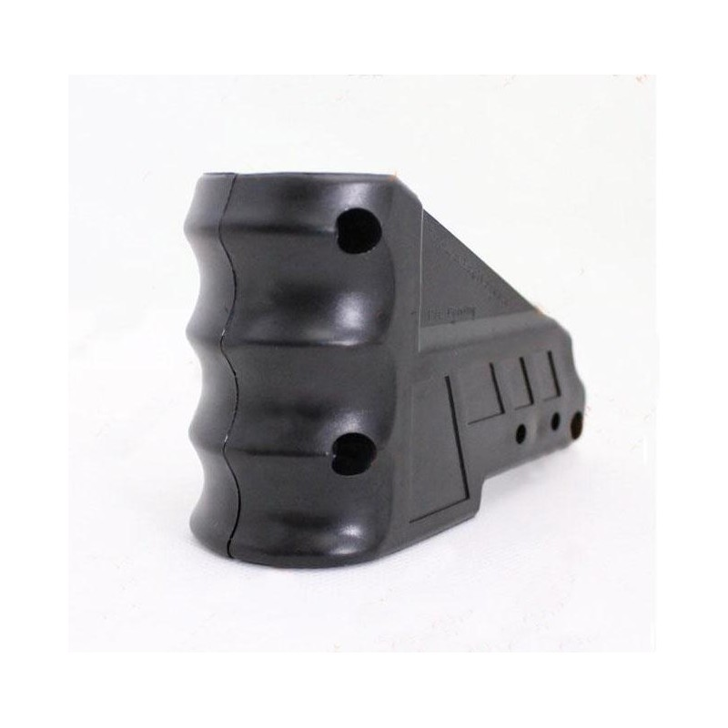 M15 Play well front grip (BK)
