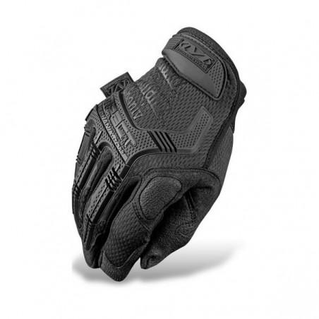 """Newest """"Neal Team"""" gloves M"""