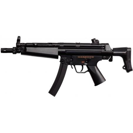 BT5 A5 ASG