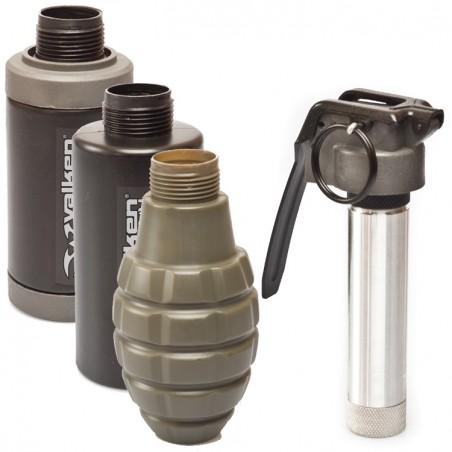 Shell/Core - V Tactical Thunder V 3pk w/Single Core-Multi