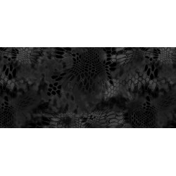 Paracostole Black Eagle Kryptec Camo Typhon