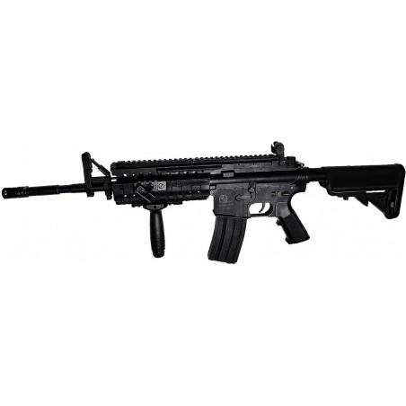 M15 S.I.R. Mod. 2. Valuepack