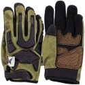 Airsoft Paintball Tactical gants Atac S