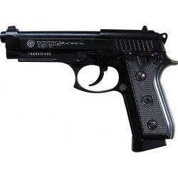 TAURUS PT99 Co2 6mm culasse mobile Semi & Auto 27BB's