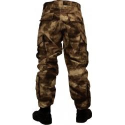 Pantalon A-TACS AU Camo SWISS ARMS Tactical Series Taille L