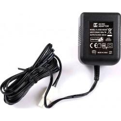 Chargeur SWISS ARMS de batterie 220V
