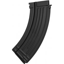 JG AK wind up mag 600Rounds