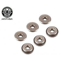 MEDUSA'    8mm Steel Oil-Retaining AEG Bushing