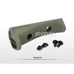 FMA Ffg 3 m-l SYS Grip FG
