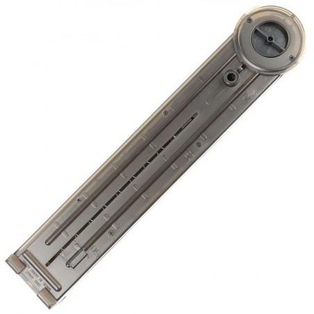 Chargeur pour P90 Tactical 300BB's (200919/200934)