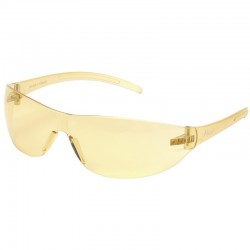 Airsoft lunette de protection, Neutre
