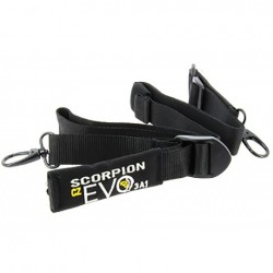 Sangle Tactique Scorpion Evo3 A1