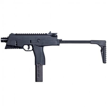 MP9 A3 ASG - BK