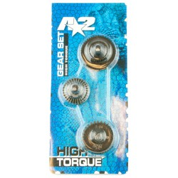 A2A ENGRENAGE HIGH TORQUE