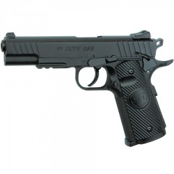 STI® Duty One ASG CO2 NON BLOWBACK