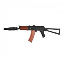 AK Custom AEG