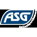 ASG-17181 STI TAC MASTER VALVE DE DECHARGE -  PART 80