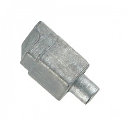 ASG-16720 SAFETY CATCH - PART 1-15