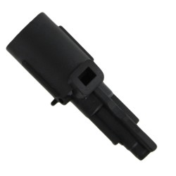 ASG-16165 CYLINDRE M11 16165 - PART 4